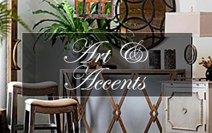 art-accents