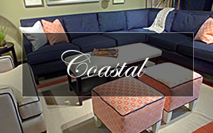 coastal_cottage