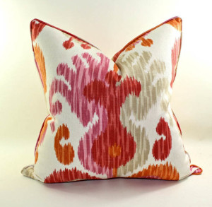 ikat pillow3