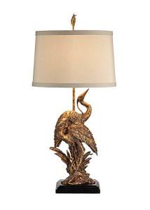 lamp wildwood 13112_WIL