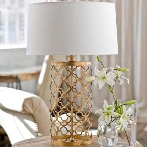 regina lamp2