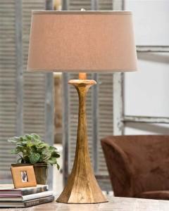 regina lamp4