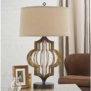 regina lamp6