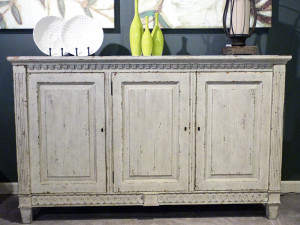 century painted sideboard_edited-1