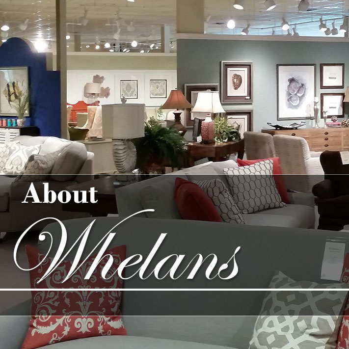 Whelans Furniture Furniture For Savannah Ga