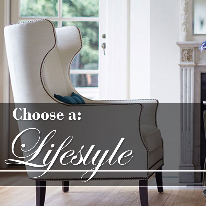 choose-a-furniture-lifestyle-savannah-ga