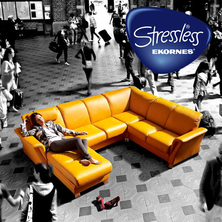 stressless-ekornes-furniture-savannah