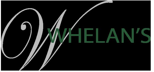 whelans-furniture-savannah-ga-logo-retna