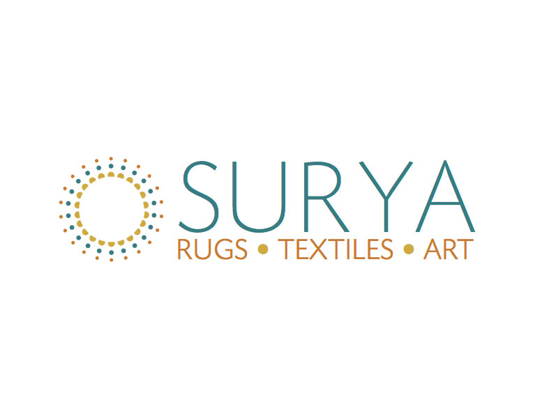 Charmant Surya Furniture